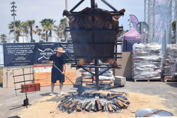 Meat Canival 2019 (120)