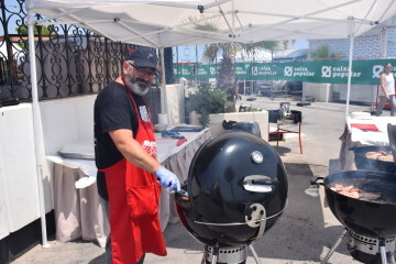 Meat Canival 2019 (125)