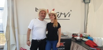 Meat Canival 2019 (16)
