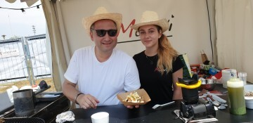 Meat Canival 2019 (38)