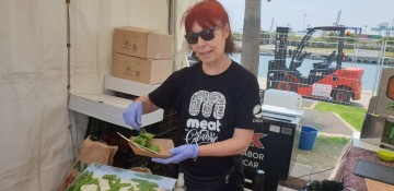 Meat Canival 2019 (45)