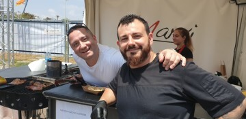 Meat Canival 2019 (56)