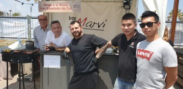 Meat Canival 2019 (57)