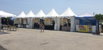 Meat Canival 2019 (64)