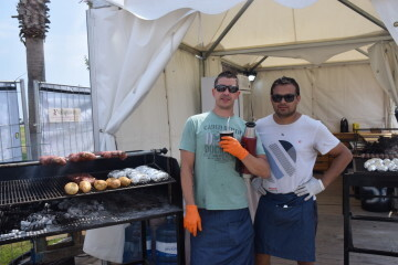 Meat Canival 2019 (74)
