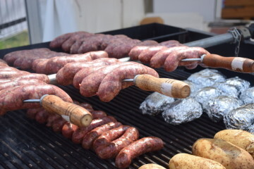 Meat Canival 2019 (75)