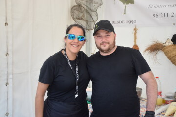 Meat Canival 2019 (77)
