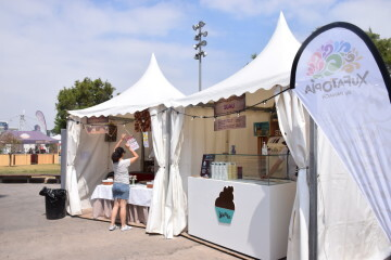 Meat Canival 2019 (82)