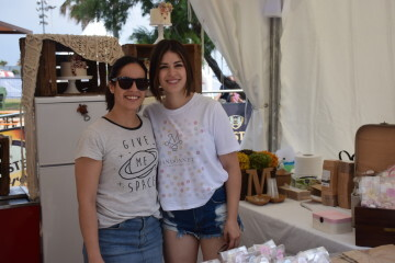 Meat Canival 2019 (84)