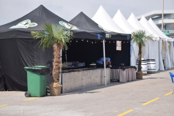 Meat Canival 2019 (89)