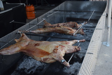 Meat Canival 2019 (90)
