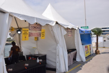 Meat Canival 2019 (93)