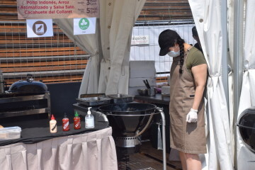 Meat Canival 2019 (95)
