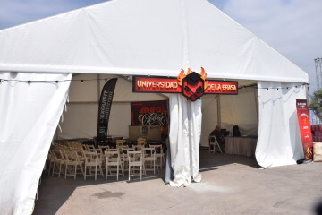 Meat Canival 2019 (96)