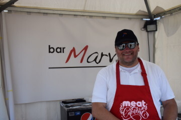 Meat Canival 2019 (97)