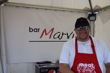 Meat Canival 2019 (98)