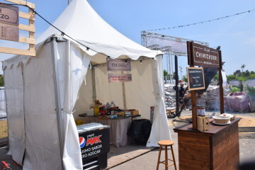 Meat Canival 2019 (99)