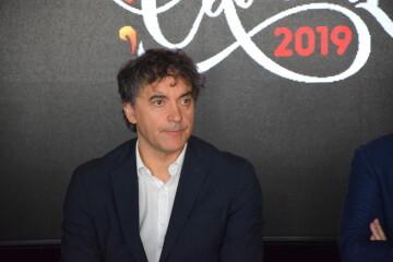 Meat Carnival 2019 Valencia se convertirá en Capital Carnívora en el mes de junio 20190604_120639 (16)