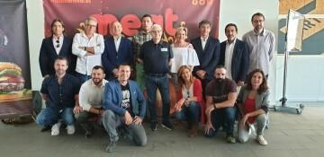 Meat Carnival 2019 Valencia se convertirá en Capital Carnívora en el mes de junio 20190604_120639 (5)