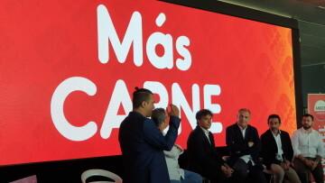 Meat Carnival 2019 Valencia se convertirá en Capital Carnívora en el mes de junio 20190604_120639 (7)