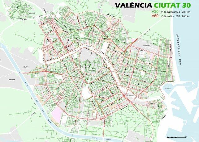 Plano-limitacion-velocidad-Valencia_EDIIMA20190607_0619_5