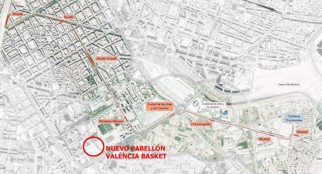 Plano-paradas-futura-linea-Metrovalencia_EDIIMA20181102_0600_5