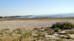 Playa-Alboraia-junto-ermita-Peixets_EDIIMA20190613_0965_19