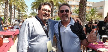 Premios delIII Concurso Paella de Arroz de Vigilia en Tabernes de la Valdigna (11)