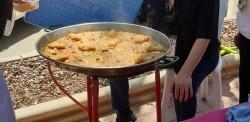 Premios delIII Concurso Paella de Arroz de Vigilia en Tabernes de la Valdigna (12)