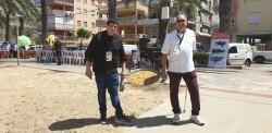 Premios delIII Concurso Paella de Arroz de Vigilia en Tabernes de la Valdigna (21)