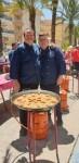 Premios delIII Concurso Paella de Arroz de Vigilia en Tabernes de la Valdigna (29)