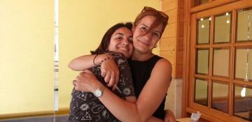 Premios delIII Concurso Paella de Arroz de Vigilia en Tabernes de la Valdigna (32)