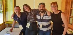 Premios delIII Concurso Paella de Arroz de Vigilia en Tabernes de la Valdigna (33)
