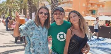 Premios delIII Concurso Paella de Arroz de Vigilia en Tabernes de la Valdigna (36)