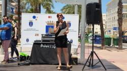 Premios delIII Concurso Paella de Arroz de Vigilia en Tabernes de la Valdigna (37)