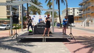 Premios delIII Concurso Paella de Arroz de Vigilia en Tabernes de la Valdigna (38)