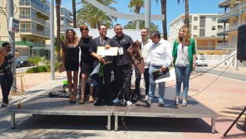 Premios delIII Concurso Paella de Arroz de Vigilia en Tabernes de la Valdigna (39)