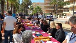 Premios delIII Concurso Paella de Arroz de Vigilia en Tabernes de la Valdigna (4)