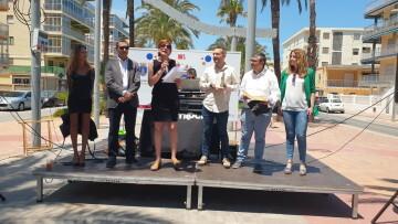 Premios delIII Concurso Paella de Arroz de Vigilia en Tabernes de la Valdigna (42)