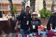 Premios delIII Concurso Paella de Arroz de Vigilia en Tabernes de la Valdigna (46)