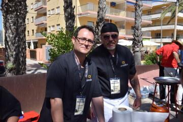 Premios delIII Concurso Paella de Arroz de Vigilia en Tabernes de la Valdigna (47)
