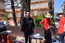 Premios delIII Concurso Paella de Arroz de Vigilia en Tabernes de la Valdigna (49)