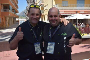 Premios delIII Concurso Paella de Arroz de Vigilia en Tabernes de la Valdigna (52)