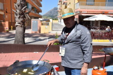 Premios delIII Concurso Paella de Arroz de Vigilia en Tabernes de la Valdigna (53)