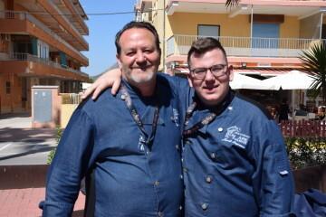 Premios delIII Concurso Paella de Arroz de Vigilia en Tabernes de la Valdigna (54)