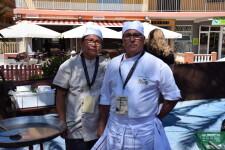 Premios delIII Concurso Paella de Arroz de Vigilia en Tabernes de la Valdigna (55)