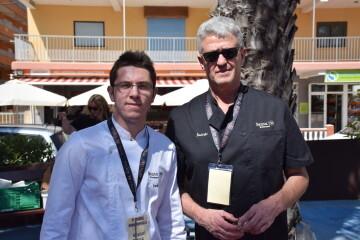 Premios delIII Concurso Paella de Arroz de Vigilia en Tabernes de la Valdigna (56)