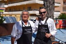 Premios delIII Concurso Paella de Arroz de Vigilia en Tabernes de la Valdigna (57)
