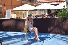 Premios delIII Concurso Paella de Arroz de Vigilia en Tabernes de la Valdigna (58)