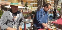 Premios delIII Concurso Paella de Arroz de Vigilia en Tabernes de la Valdigna (6)